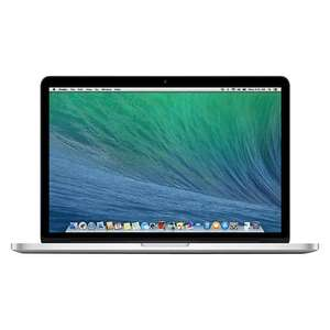 Apple MacBook Pro Core i5 8GB 128GB SSD 13 inch Retina Display - £854.94 Laptops Direct (As new but box opened)