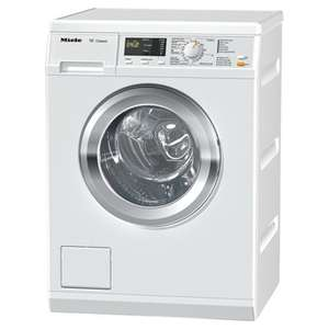 Miele Washing Machine WDA110 £588.99 @ Thurgo