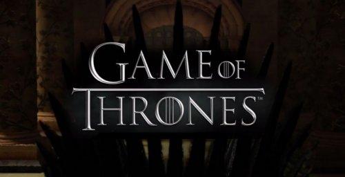 Game of Thrones Season Pass (episodes 2-6) free. Xbox One Marketplace