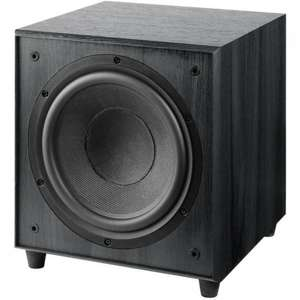 Wharfedale Diamond SW150 Subwoofer £129.95 delivered at Superfi