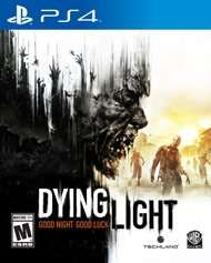 Dying Light Season Pass  PS4  £13.30 MISPRICE as giving full game!!! @ Gamestop.com (US)