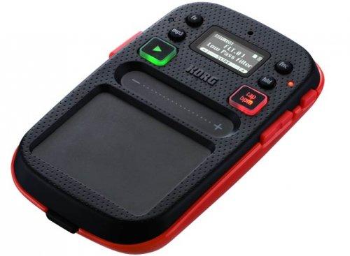 Korg Mini Kaoss Pad 2 £49.98 GAK.co.uk