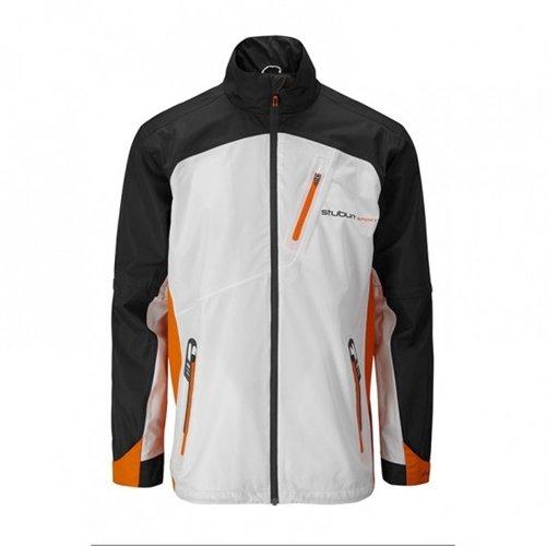 Stuburt Sport Lite Waterproof golf jacket @ Fore24.co.uk £39.99 + £4.99 p&p