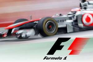 2015 Formula 1 British Grand Prix Sunday general admission tickets £99 only 1000 available @ Silverstone