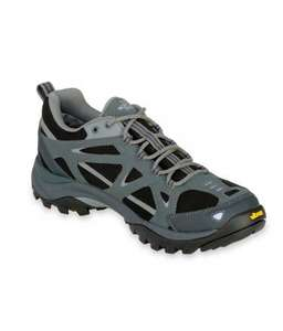 Men Hedgehog IV Goretex shoes £66 Free delivery @ thenorthface