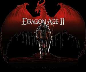 (PS3) Need For Speed Most Wanted / Dragon Age™ II / Crysis 2 / Crysis 3 / Fight Night Champion / Kingdoms of Amalur: Reckoning / NFL Blitz - £2.63 Each - PSN (US)