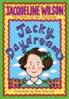 Free tickets to special book-signing with Jacqueline Wilson