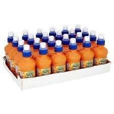 Robinsons Fruit Shoot 24pack BOGOF £5 @ Farmfoods