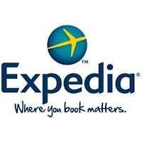 10% off hotels at Expedia plus 11% Quidco and double Nectar points