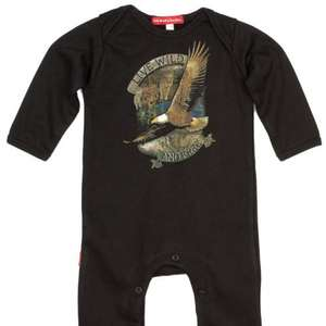 Reduced baby clothes from £2.00 @ Oh Baby London