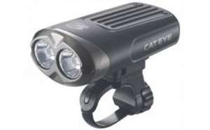 CatEye Nano Shot Plus bike light - £50.99 @ Edinburgh Cycle Cooperative