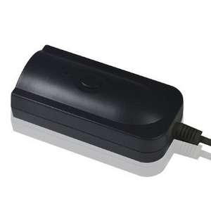 Wireless GameCube Adapter (Wii & Wii U) - £0.20 @ CeX (£2.70 with shipping included) pre-owned