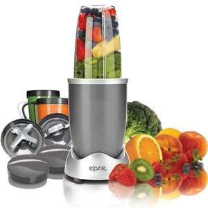 Nutrition Extractor (similar to Nutri bullet) £35.49 Ebay direct2publik