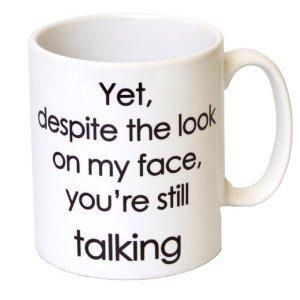 It's Back! Get a photo mug worth £7.99 FREE - Only pay £1.99 P&P @ Snapfish!