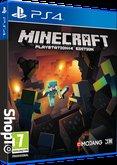 Super Smash Bros (Wii U) £24.85 Bioshock: Infinite (PS3/X360) £4.85 / Borderlands: The Pre Sequel (PS3/X360) £14.86 / Borderlands 2 (PS3/X360) £3.85 / Driveclub (PS4) £21.85 / Minecraft (PS4) £8.86 Delivered @ Shopto/Amazon