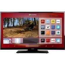 "Hitachi 42"" Full HD LED TV £185 - Total Digital"