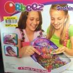 Orbeez £3.75 *in store* @ Tesco