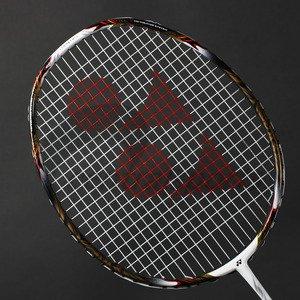Yonex Voltric 80 Badminton Racket, £109.95 @ Direct Badminton / Tennis Nuts
