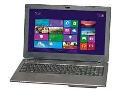 "MEDION AKOYA E6239 LAPTOP (MD99016) Win 8.1 / 500GB HDD / Bluetooth / 4GB Ram / 15.6 ""HD display £175.95 Delivered with voucher @ Medion"