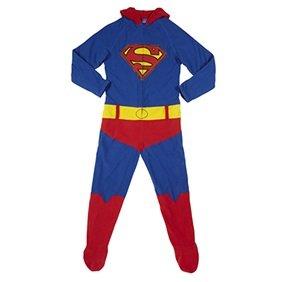 Superman/Batman Onesie £3 @ Primark Instore.