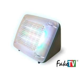 2 x Fake TV Intruder Deterrent (FTV10) for only £24.95 delivered (BOGOF) @ Response Electronics