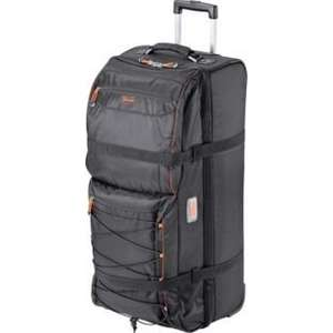 Revelation by Antler. Extra Large Wheeled Holdall Argos £24.99 Was £59.99. Less than Half Price.