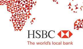2 Year Fixed Rate Mortgage with HSBC @ 1.19% from 2 Feb, £1499 Fee