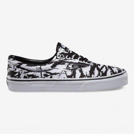 Vans Star Wars Women Sneakers £16.99 Delivered @ Schuh