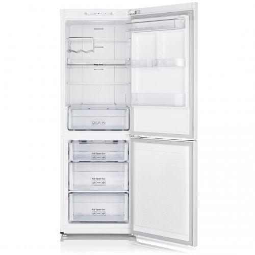 Samsung RB29FSRNDWW/EU Fridge Freezer - White Argos £339.99 del