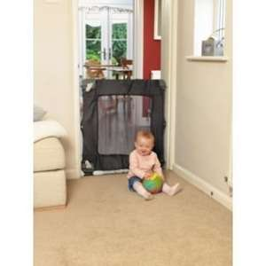 Safety 1st travel safety barrier £11.99 @ argos free c+c reduced from £27.99