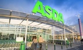ALCATEL ONETOUCH POP C1 £30 instore @ ASDA