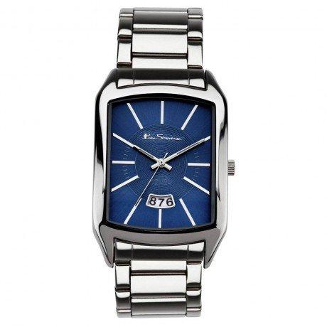 1/3 off Ben Sherman Watch R790.00BS £29.99 @ MenKind