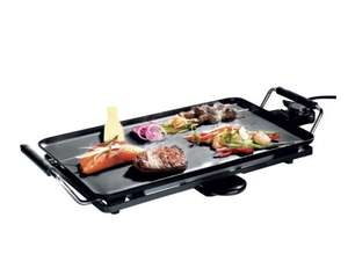 SILVERCREST Teppanyaki Grill (Hot Plate) £19.99 @ Lidl stores