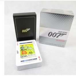 james bond 007 edt 50 £15 @ Shopplay