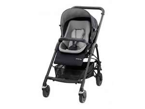 Maxi-Cosi Mix & Match Streety (range of colours) NOW £99.99 WAS £249.99 PramCentre.co.uk