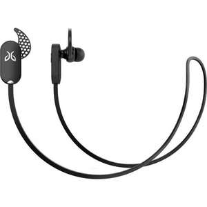 Jaybird Freedom Sprint Bluetooth Earphones with Sports Earbuds £57.01 Sold by Amazing Savings UK and Fulfilled by Amazon(RRP £99.99)