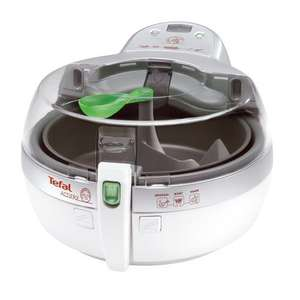 Tefal Actifry back down in price - £99.00 Amazon free delivery