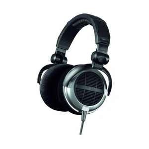 Beyerdynamic DT-860 Headphones £49.99 delivered at TribalUK