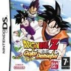 Dragonball Z: Goku Densetsu Ds Game £7.95  Delivered @ Dvd.co.uk