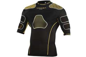 Kooga Rugby Body Armour - IPS Pro VII £14.99 @ Lovell Rugby