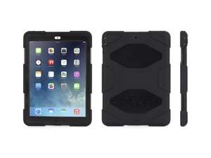 Griffin Survivor Series case for iPad Air mk1 £31.09 @ Amazon