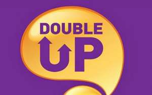 Heads Up - Nectar Spring Double up Starts 18th March + Points Earning Opportunities (See post for details)