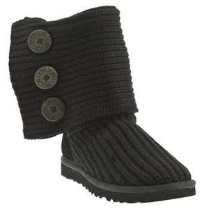 Ugg Cardy Boots £44 @ ISME