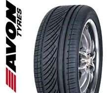 Avon ZV5 - 205/55VR16 £50.47 Fully Fitted @ AA Tyres