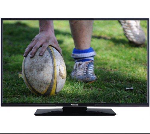 "50"" Panasonic Viera TX-50A300B LED TV - Currys ONLY £349.00"