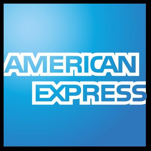 American Express LFW Offers - Topshop, Topman, ASOS, Charles Tyrwhitt Shirts & Milli Millu