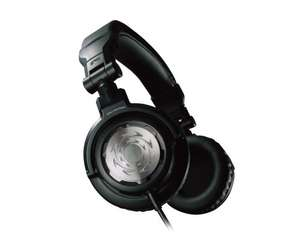 Denon DN-HP700 Professional DJ Headphones - £59.00 @ Music Matter (Free Next Day Delivery)