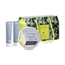 Valentine's or Mothers Day gift sets half price @ ShopForSpa From £11.00