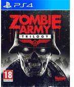 Pre-Order: (PS4/XB1) Zombie Army Trilogy £23.78 @ WOWHD Ireland