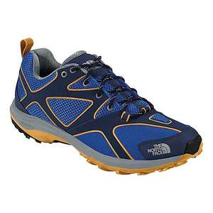 The North Face Men's Hedgehog Guide GTX Walking Shoes £55 @ John Lewis